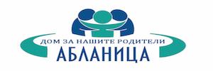 www.ablanitsa.com